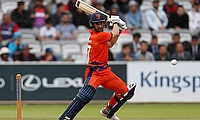 Ryan ten Doeschate Joins NMB Giants as Replacement for Farhaan Behardien