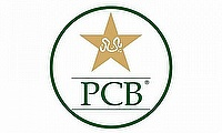 PCB-Pepsi National U16 three-day tournament, Ali and Wahaj guide Sindh to victory