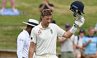 2nd Test Day 4: Draw seems likely as Root hits 226 for England against New Zealand