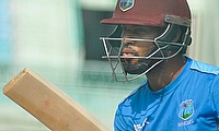 West Indies tour of India 2019: Preview, Match Schedule, Team Squads and Series Predictions