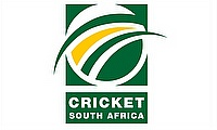 Cricket South Africa media statement