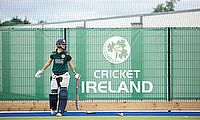 Ireland Women's Performance and Academy squads named for 2020