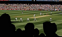 Cricket Australia working with MCG staff to ensure best possible wicket for Boxing Day Test