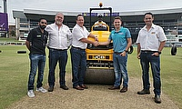 Kemach Equipment Join Forces with KZN Cricket