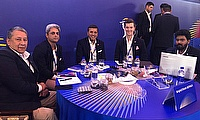 Unique insight into Rajasthan Royals into the Indian Premier League (IPL) auction