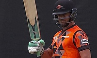 NMB Giants Vie for Mzansi Super League Final
