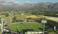 Paarl Rocks sell out MSL T20 final