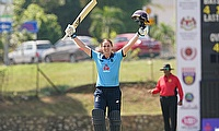England Women Beat Pakistan Women by 127 Runs