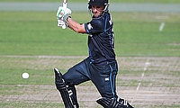Otago beat Auckland by 13 runs in Dream11 Super Smash