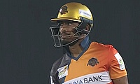 Dhaka Platoon beat Sylhet Thunder by 24 runs in BPL
