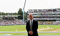 Neil Snowball Announced as the New ECB Managing Director of County Cricket
