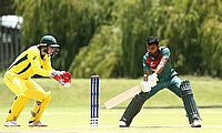 Match Predictions ICC Under 19 World Cup 2020 - Australia U19 v West Indies U19