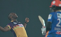 Rajshahi Royals beat Khulna Tigers in thrilling BPL Final