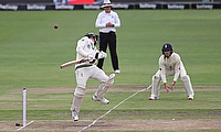 3rd Test South Africa v England Day 3: Proteas facing prospect of follow on