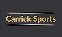 Carrick Sports acquires Phil Day Sports Ltd