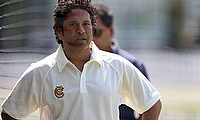 Tendulkar and Walsh to Coach Ponting and Warne XI at The Big Appeal
