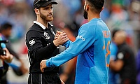 India tour of New Zealand: Preview, Match Schedule, Team Squads and Series Predictions