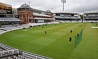 Organisational Restructure at Middlesex CCC