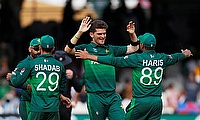 Cricket Betting Tips and Match Prediction - Pakistan v Bangladesh 1st T20I