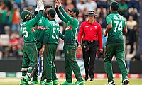 Pakistan v Bangladesh 1st T20I Preview: Much improved Tigers no pushovers for Babar & Co