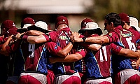 Queensland Cricket name Indigenous Squads for NICC