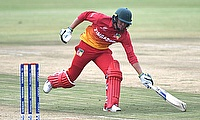 Match Prediction ICC Under 19 World Cup 2020 - Zimbabwe U19 v Scotland U19