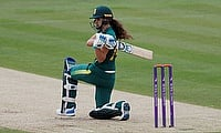 Proteas Women beat New Zealand in 1st ODI