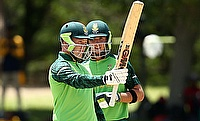 ICC U-19 Cricket World Cup: South Africa book Super League spot