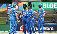 Match Prediction ICC U19 WC Super League QF 1 - India U19 v Australia U19
