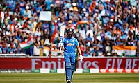 Rohit Sharma Speaks After India's 3rd T20I Against New Zealand