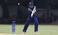 Cricket Match Prediction ICC U19 World Cup Plate Semi-Final 1 - Sri Lanka U19 v Scotland U19