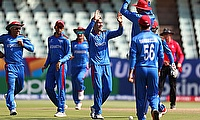 ICC U19 Cricket World Cup: South Africa looking to finish on a high against Afghanistan
