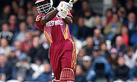 West Indies Championship Round Up Day 1 Round 5 - Red Force pacers upstage Pride