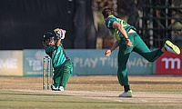 HBL PSL 2020: 6 Young Pakistan players to watch out for