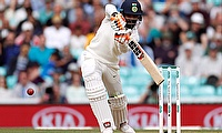 NZ v India 1st Test: Shaw or Gill, Jadeja or Ashwin, Saha or Pant - Who plays?
