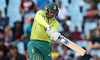 Australia tour of South Africa 2020: Preview, Match Schedule, Team Squads and Series Predictions