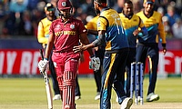 West Indies tour of Sri Lanka 2020: Preview, Match Schedule, Team Squads and Series Predictions
