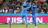 ICC Women's T20 World Cup 2020: Yadav spins India to superb win over hosts Australia