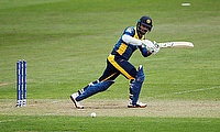 1st ODI Sri Lanka v West Indies: Sri Lanka win thriller by 1 wicket