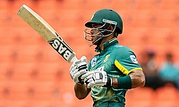 Reeza Hendricks has been called up to Proteas T20 team