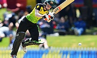 Rachael Haynes backs Australia to be ready for Sri Lanka's Chamari Athapaththu threat