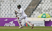 1st Test Bangladesh v Zimbabwe: Bangladesh hit back on Day 2