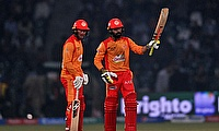 PSL 2020 Thriller: Islamabad United beat Lahore Qalandars by one wicket