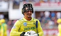 SA v AUS: Port Elizabeth thriller offers vital lessons on T20 approach