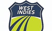 West Indies Championship - Campbell and Salmon suspended from bowling