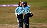 Match Prediction Women's T20 World Cup 2020 7th match - England v Thailand