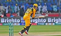 Cricket Betting Tips and Match Prediction PSL 2020 8th match - Multan Sultans v Peshawar Zalmi