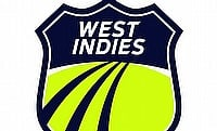 West Indies Championship 4th day, 6th Round: Update - Pride victory over Volcanoes