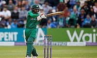 Babar Azam: A Legend in Making