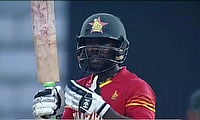 2nd ODI Bangladesh v Zimbabwe: Bangladesh won thrilling contest by 4 runs